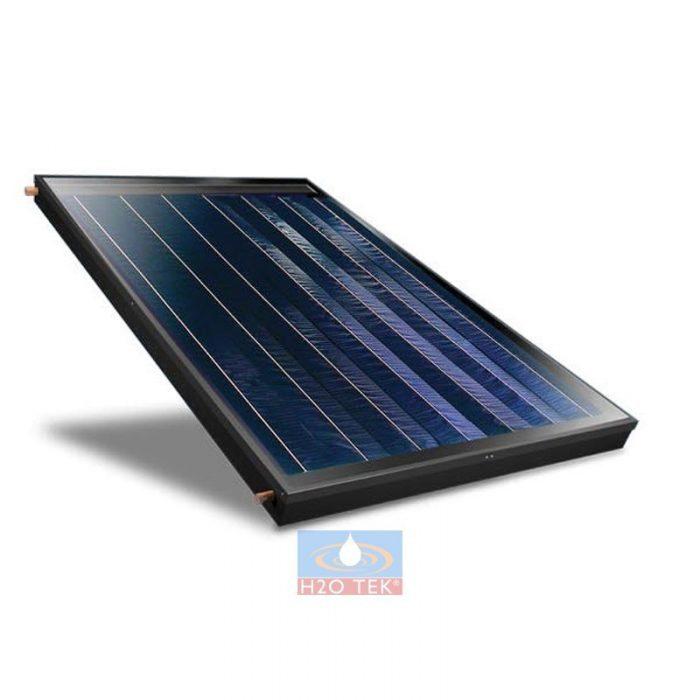 Panel Solar Comercial Calorex Mod. Cox 1.9 Mx (Hipertinox)