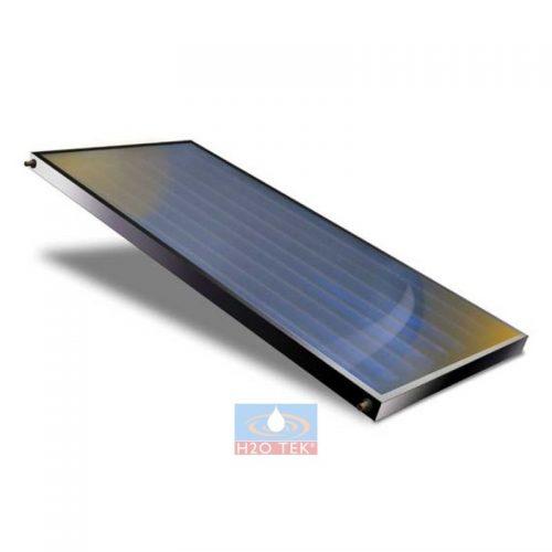 Panel Solar Comercial Calorex Mod. Cox 1.9