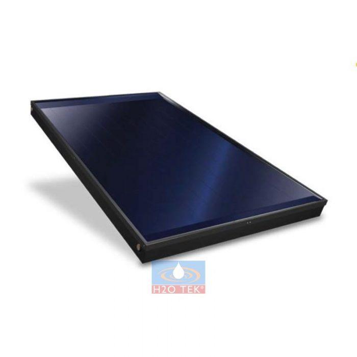 Panel solar comercial Calorex