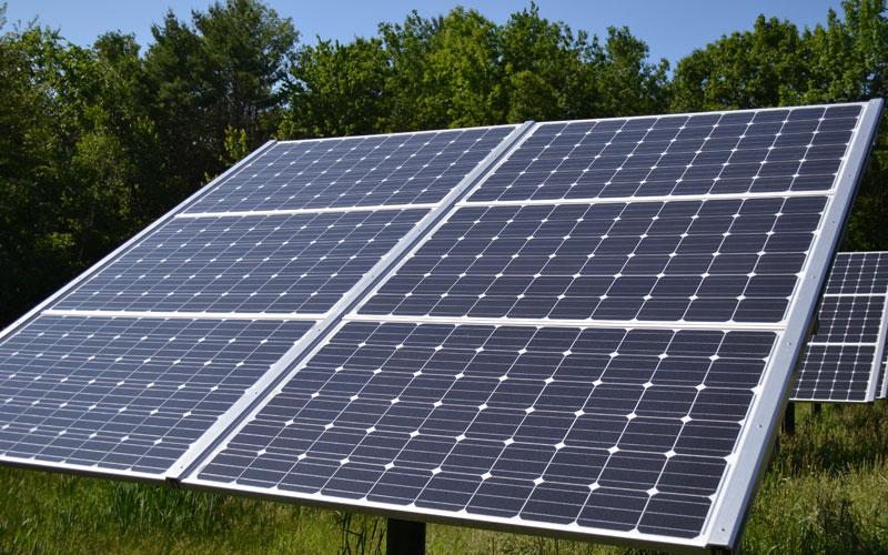 ¿Por qué las celdas solares se han vuelto tan populares en México?