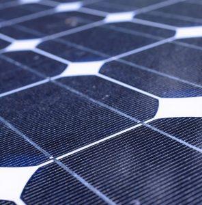 Beneficios de la energía fotovoltaica