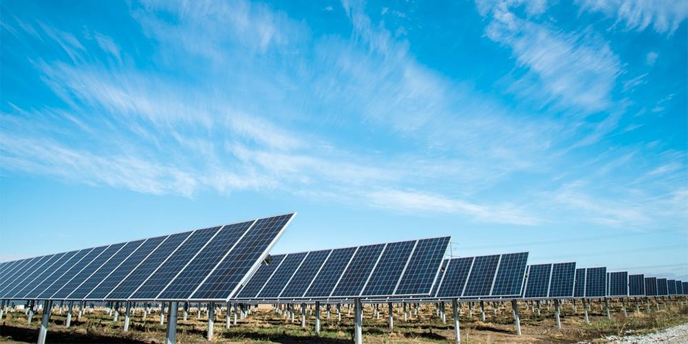 Ventajas económicas de la tecnología solar