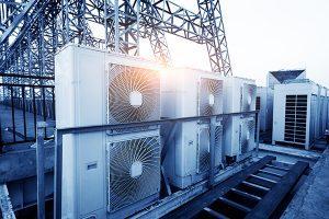 clima industrial y energia solar fotovoltaica 1