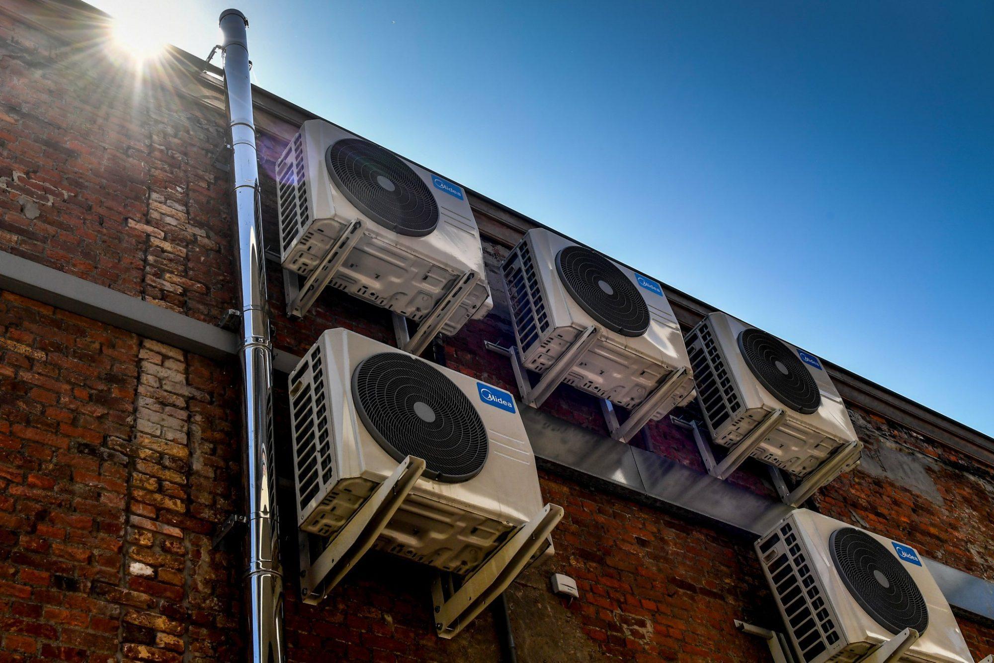 eficiencia energetica en refrigeracion 1