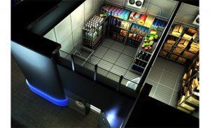 Sistemas de compresión actualizados para ahorrar energía